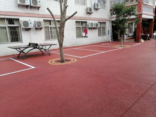 歌乐山养老院